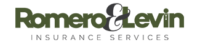 Romero & Levin Insurance Services